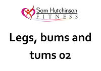 Legs, bums and tums 02.jpg