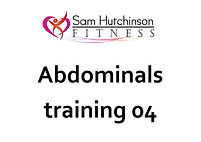 Abdominals training 04.jpg