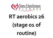 RT aerobics 26.jpg