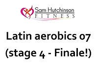 Latin aerobics 07 stage 4.jpg