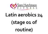 Latin aerobics 24.jpg