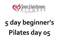 5 day beginner's 05.jpg