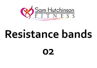 Resistance bands 02.png