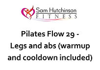 Pilates flow 29.jpg