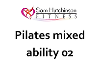 Pilates mixed ability 02.png