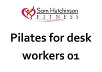 Desk Pilates.png