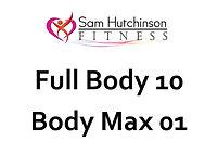 Full body 10.jpg