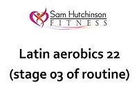 Latin aerobics 22.jpg