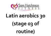 Latin aerobics 30 .jpg
