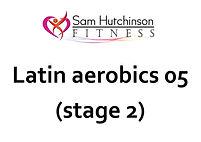 Latin aerobics 05 stage 02.jpg