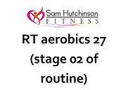 Rt aerobics 27.jpg
