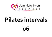 Pilates intervals 06.jpg