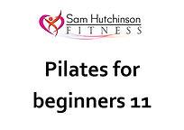 Pilates for beginners 11.jpg