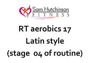 RT aerobics 17 (stage 04 of routine).jpg