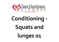 Conditioning Squats and lunges 01.png