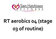 RT aerobics 04 stage 3.jpg