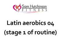 Latin aerobics 04 (stage 1).jpg