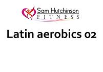 Latin aerobics 02.png