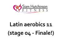 Latin aerobics 11.jpg