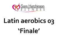 Latin aerobics 03 Finale.jpg