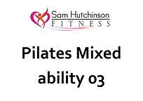 Pilates mixed ability 03.jpg