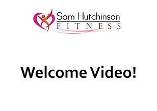 Welcome video.jpg