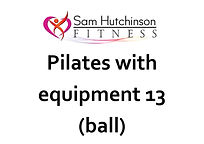 Pilates with equipment 13.jpg
