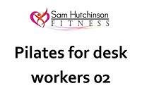 Pilates for desk workers 02.jpg