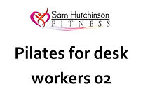 Pilates for desk workers 02.jpg