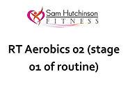 RT aerobics 02.jpg