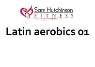 Latin aerobics 01.png