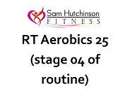 RT aerobics 25.jpg