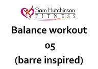 Balance 05 barre.jpg