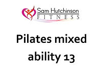 Pilates mixed ability 13.jpg