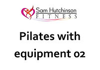 Pilates with equipment 02.jpg