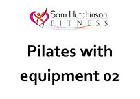 Pilates with equipment 02.jpg