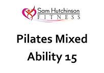 Pilates Mixed Ability 15.jpg