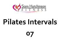 Pilates Intervals 07.jpg