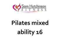Pilates mixed ability 16.jpg