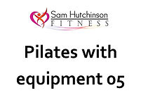 Pilates with equipment 05.jpg
