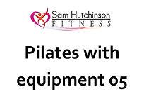 Pilates with equipment 05.jpg