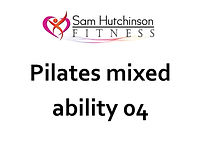 Pilates mixed ability 04.jpg