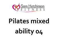 Pilates mixed ability 04.jpg