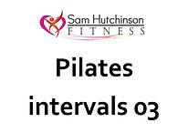 Pilates intervals 03.jpg