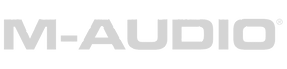 M+Audio+Logo_edited.png