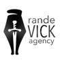Rande Vick Agency Logo