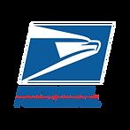 usps-png-logo-2.png