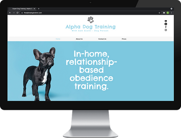 Alpha Dog Training.png