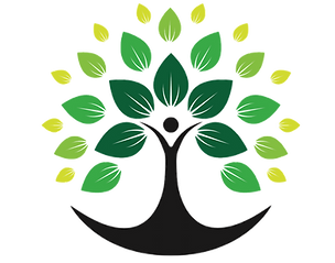 genesis.tree.logo.png