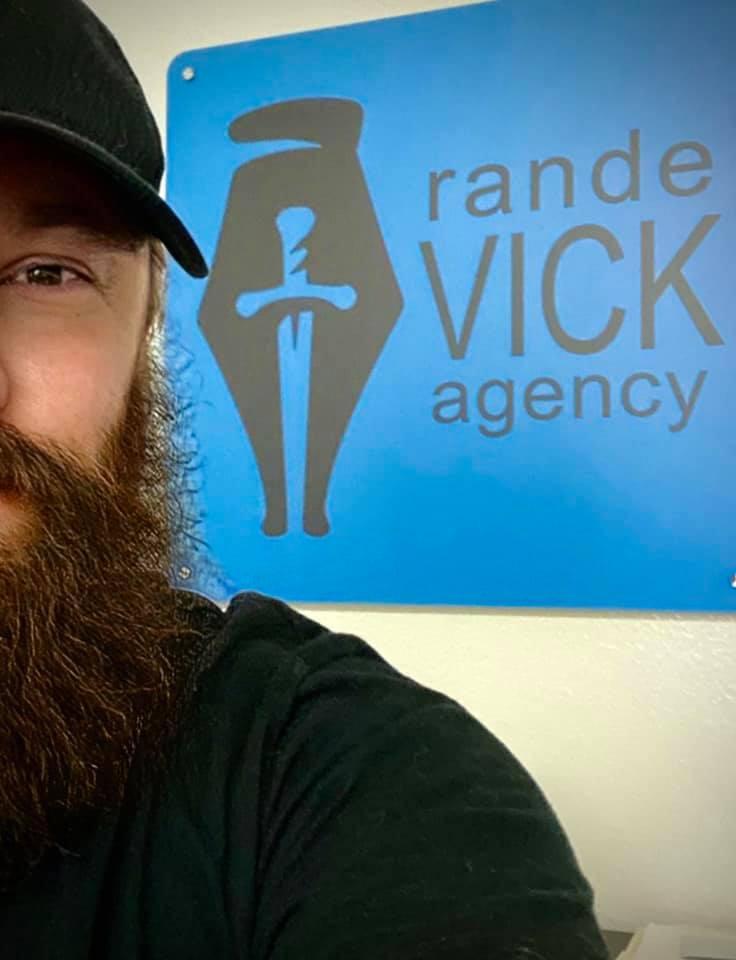 Rande Vick Agency RVA Social Media Marketing Experts